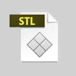 11-stl-file-type