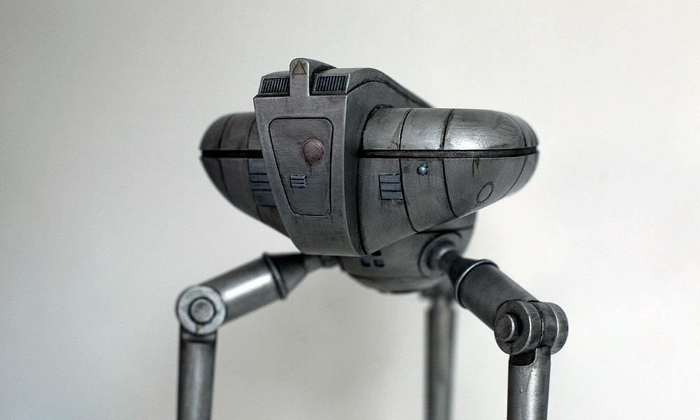 3d-printing-martian-walking-machine-04