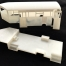 3D Printing - Trailer Bus
